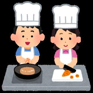 cooking_ryouri_kyoushitsu_kids.png