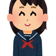 school_sailor_girl2.png